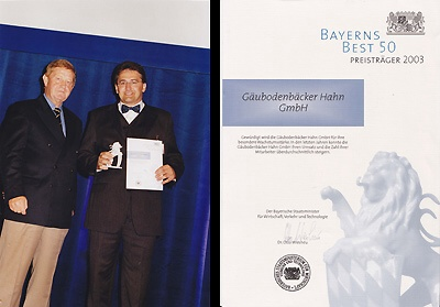 bayerns-best-50