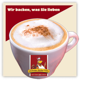 produkte website cappuccino 2019