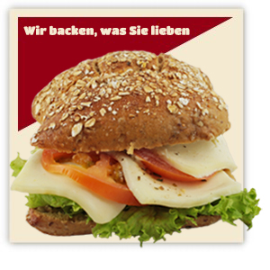 produkte website kaesesandwich 2019