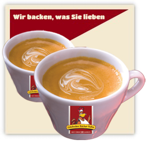 produkte website kaffee 2019 1