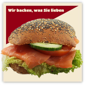 produkte website lachssandwich 2019