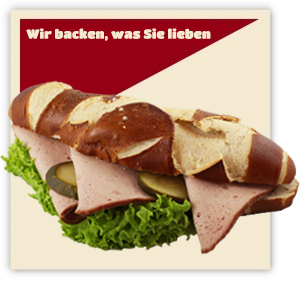 produkte website leberkaessandwich 2019