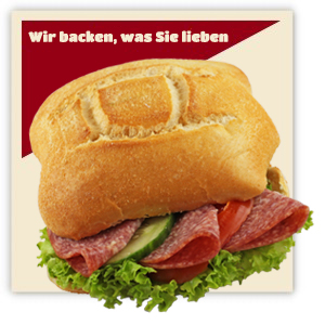 produkte website salamisandwich 2019